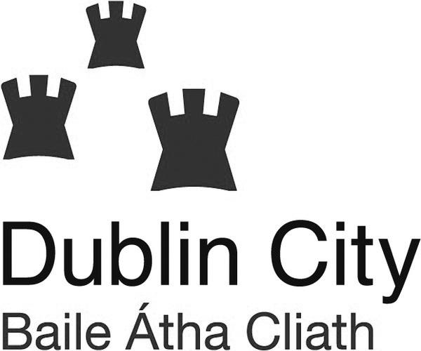 dublin_city_council_105182.jpg
