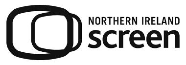 northernirelandscreen.png
