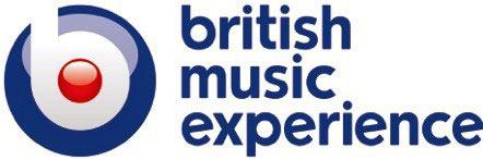 british-music-experience.jpg