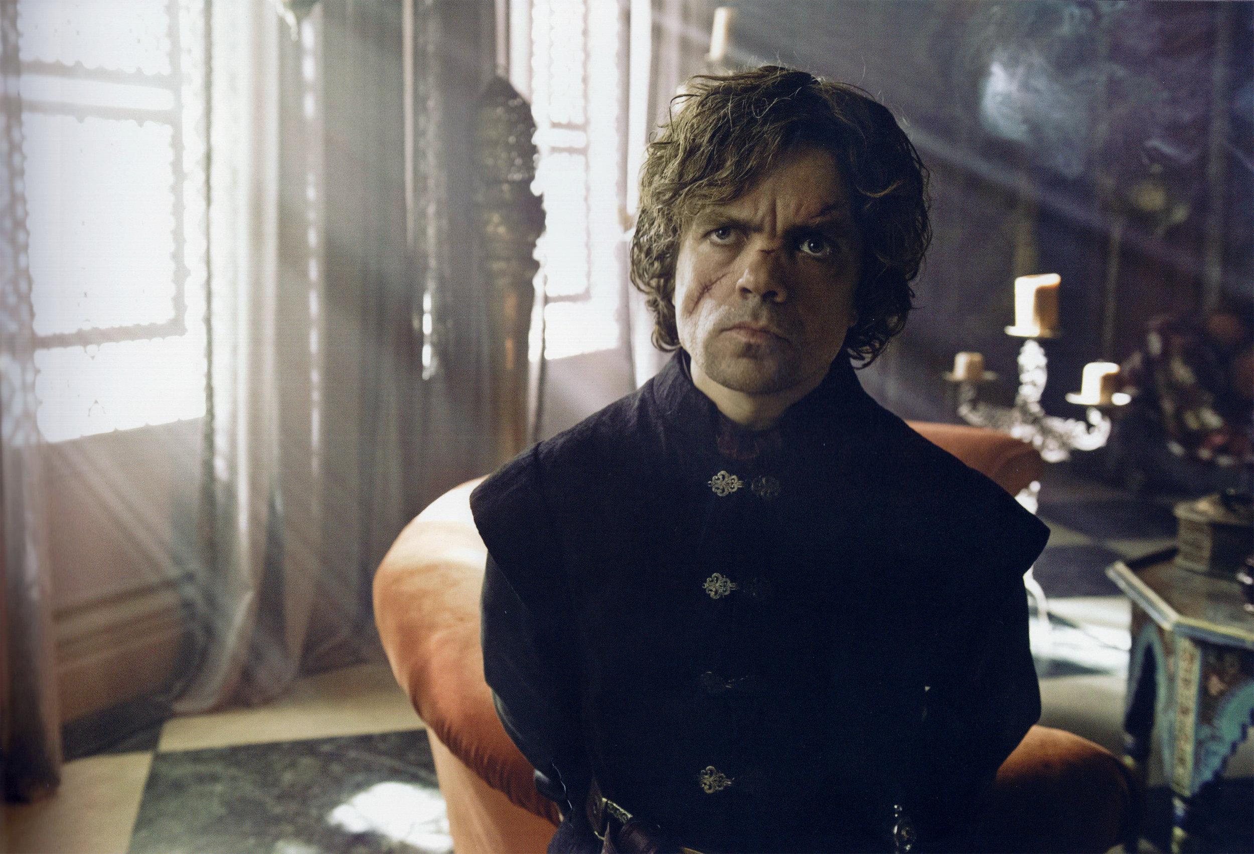 Titanic-Studios-Game-Of-Thrones-2.jpg