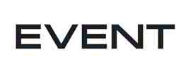 event-logo-273x108.jpg