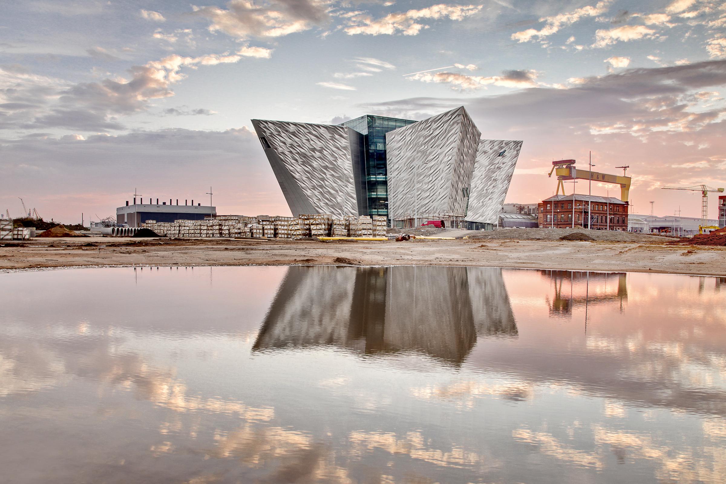 Titanic-Belfast-Sep2011_002.jpg