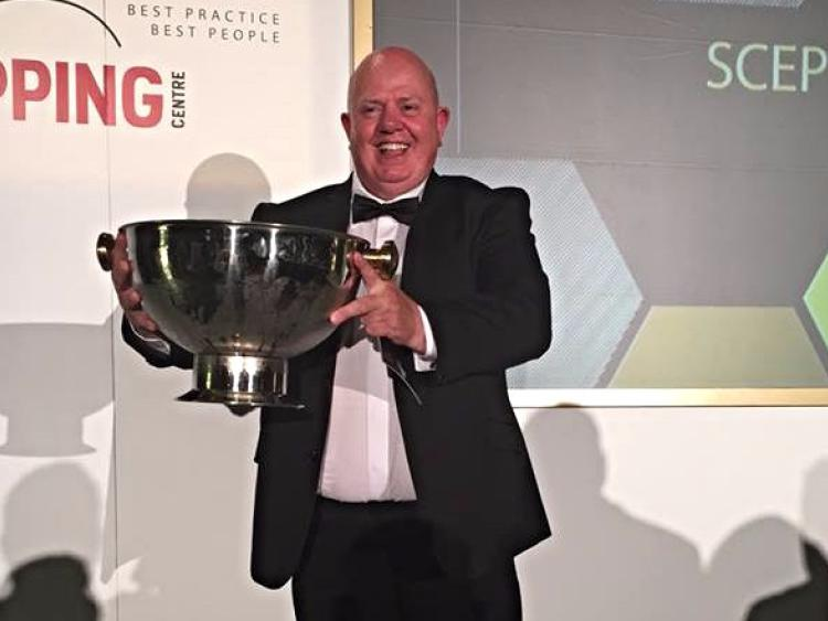 1498216167685_1498216202.jpg--laois_shopping_centre_manager_scoops_huge_industry_accolade_in_london.jpg