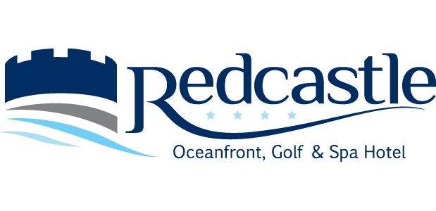 redcastle-logo.png