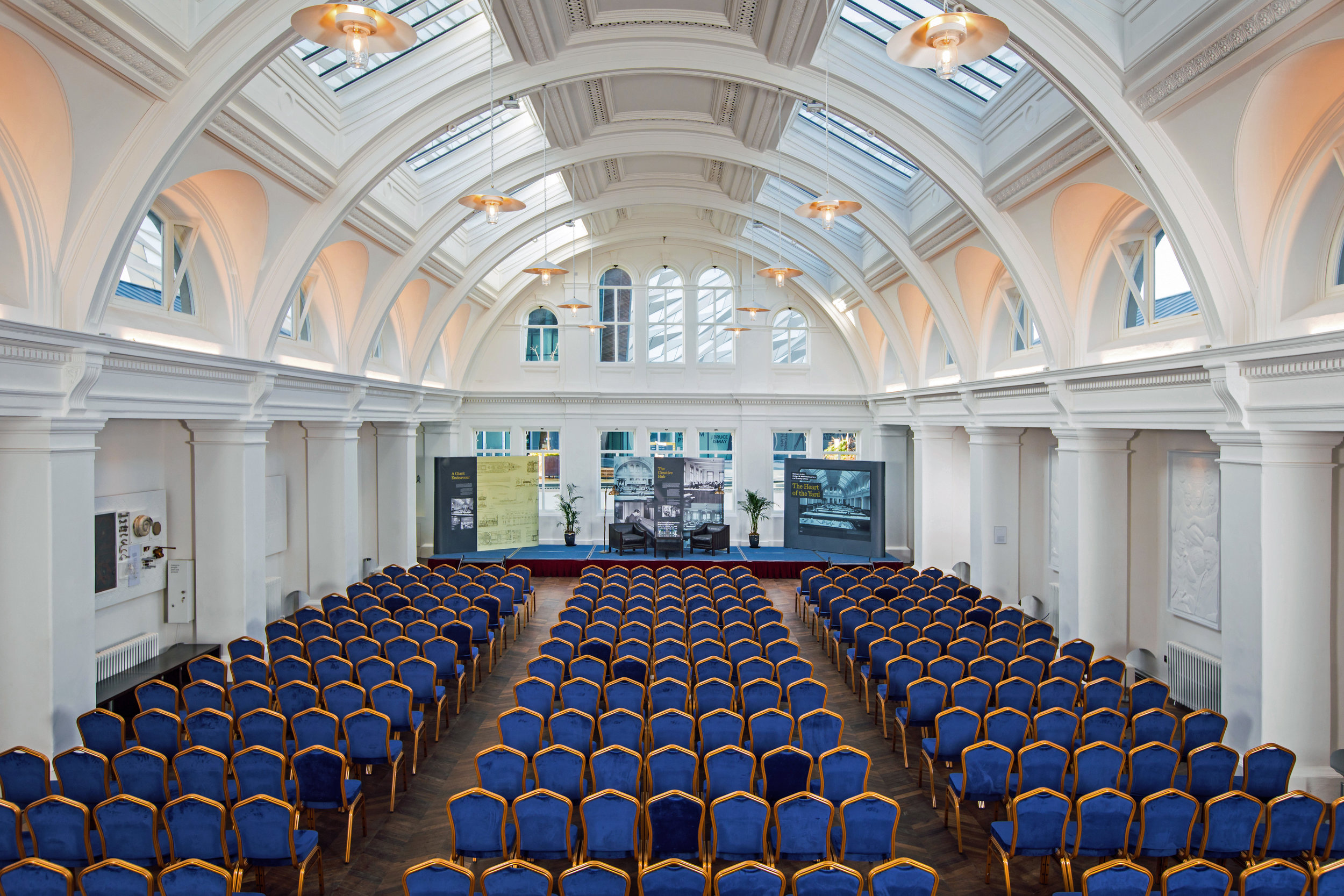 Meeting-DO2-Titanic-Hotel-Belfast-Conference-994.jpg