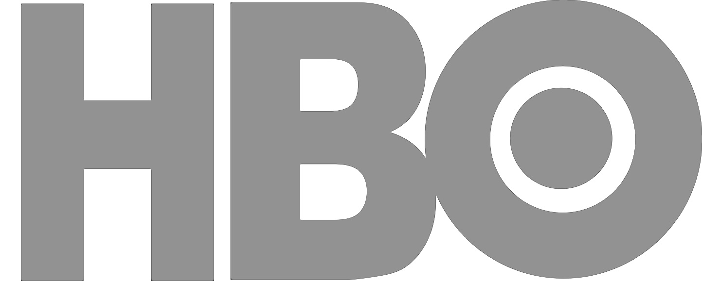 kisspng-logo-hbo-now-hbo-logo-5b382ca527f4e7.6924691415304081011637.png
