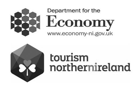 dfe-tni-logo-bw.jpg