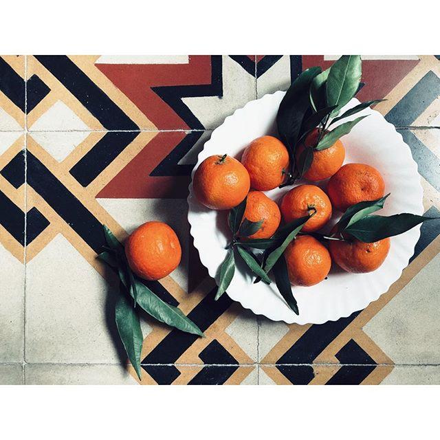 50p #deal #clementines #monopoli @casa_di_mario