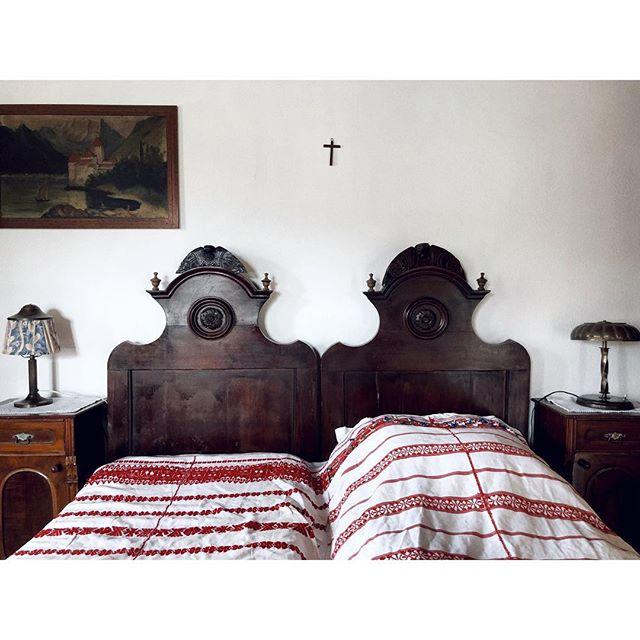 Romania #interiors