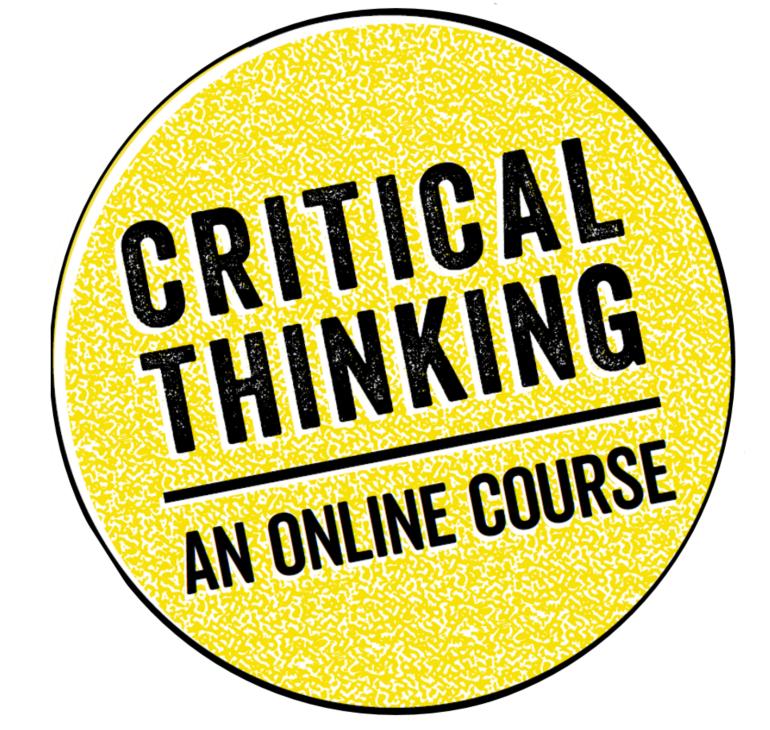Crit Thinking Logo.PNG