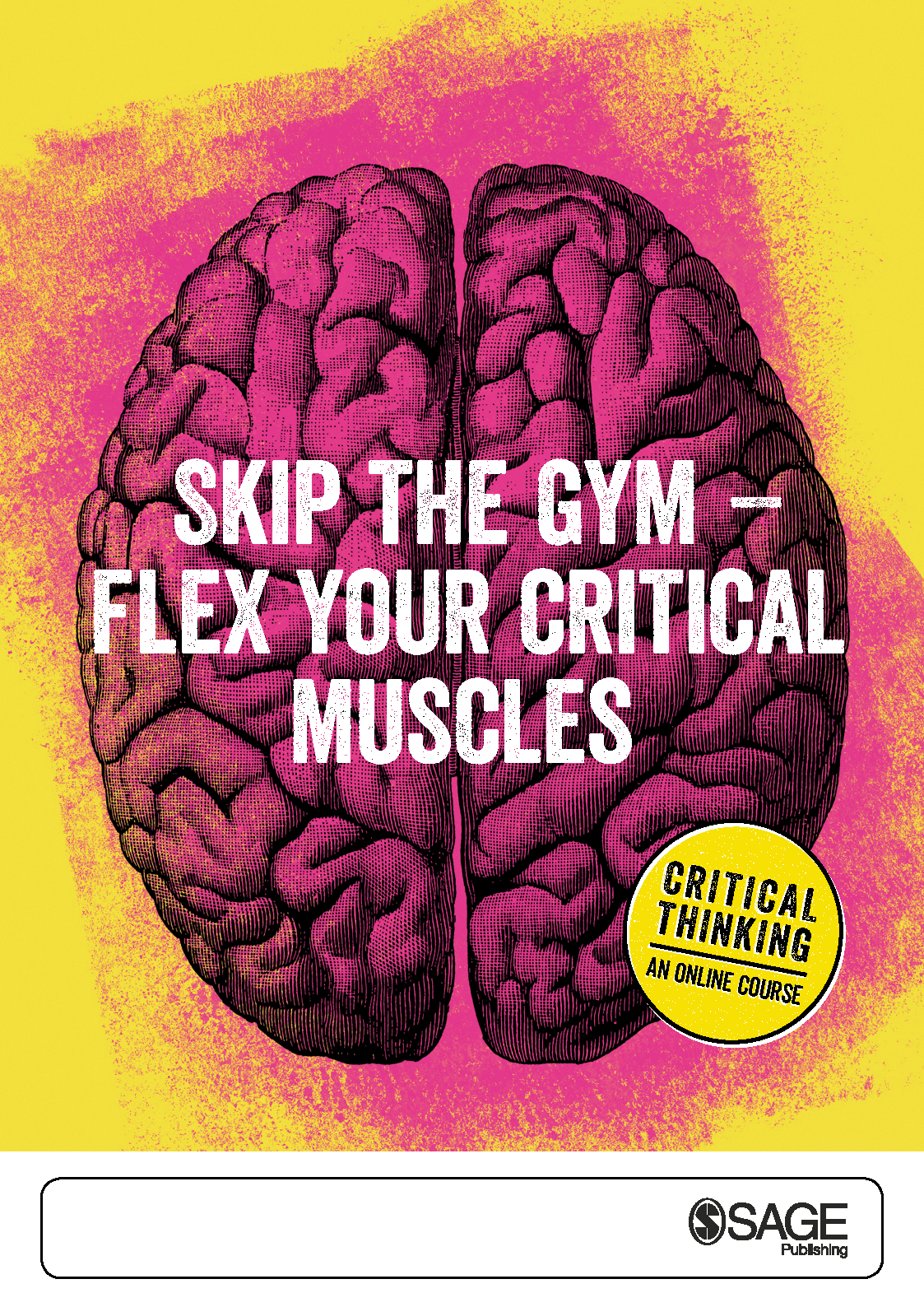 CTOC poster_Critical Muscles.png