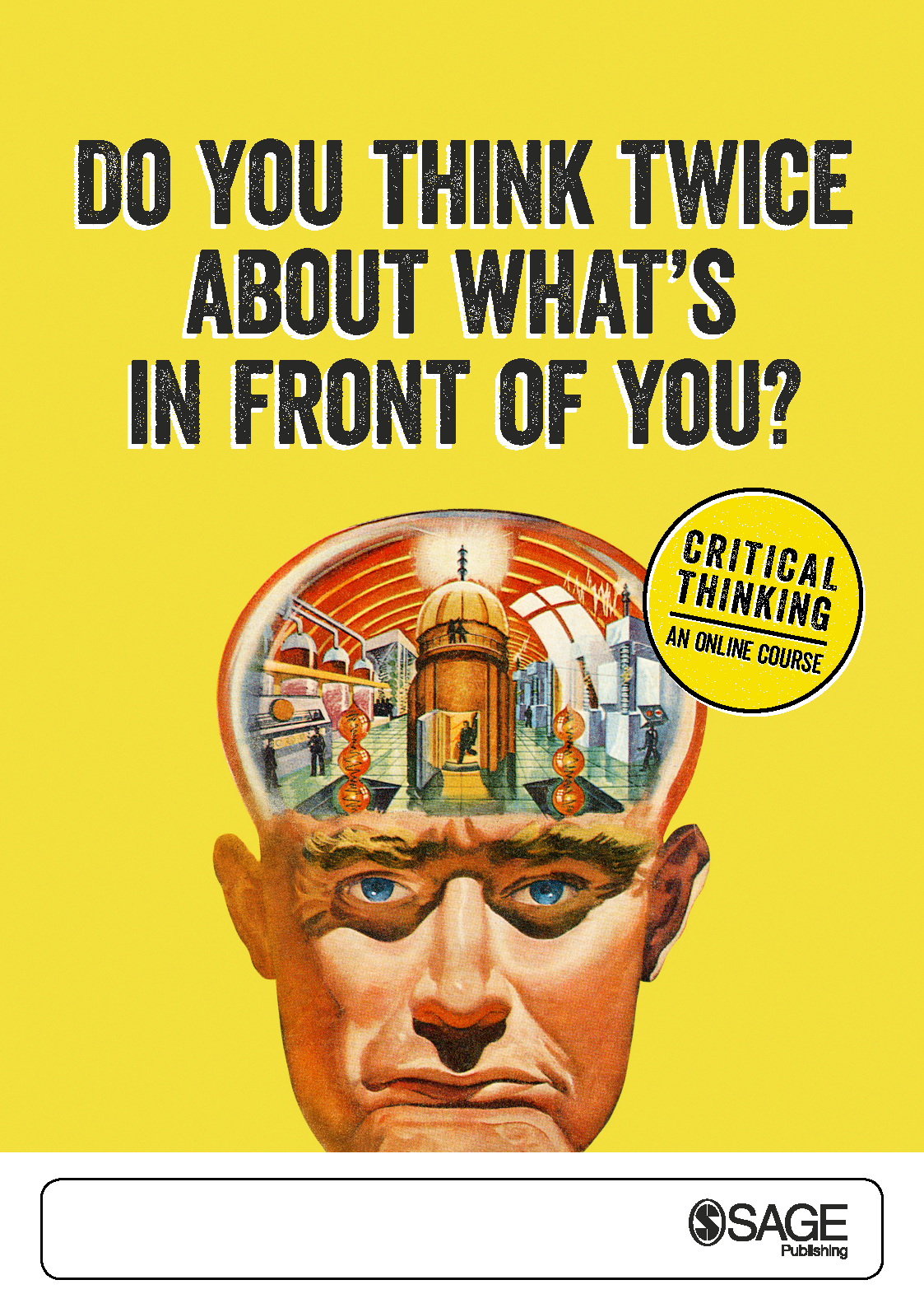 CTOC poster_Think Twice.png