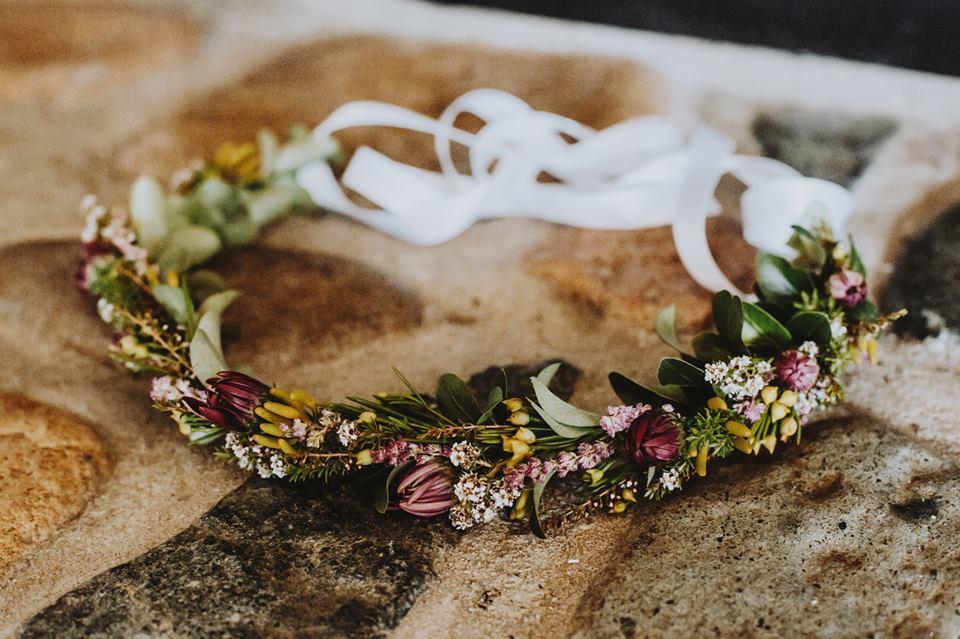 flower crown close up.jpg