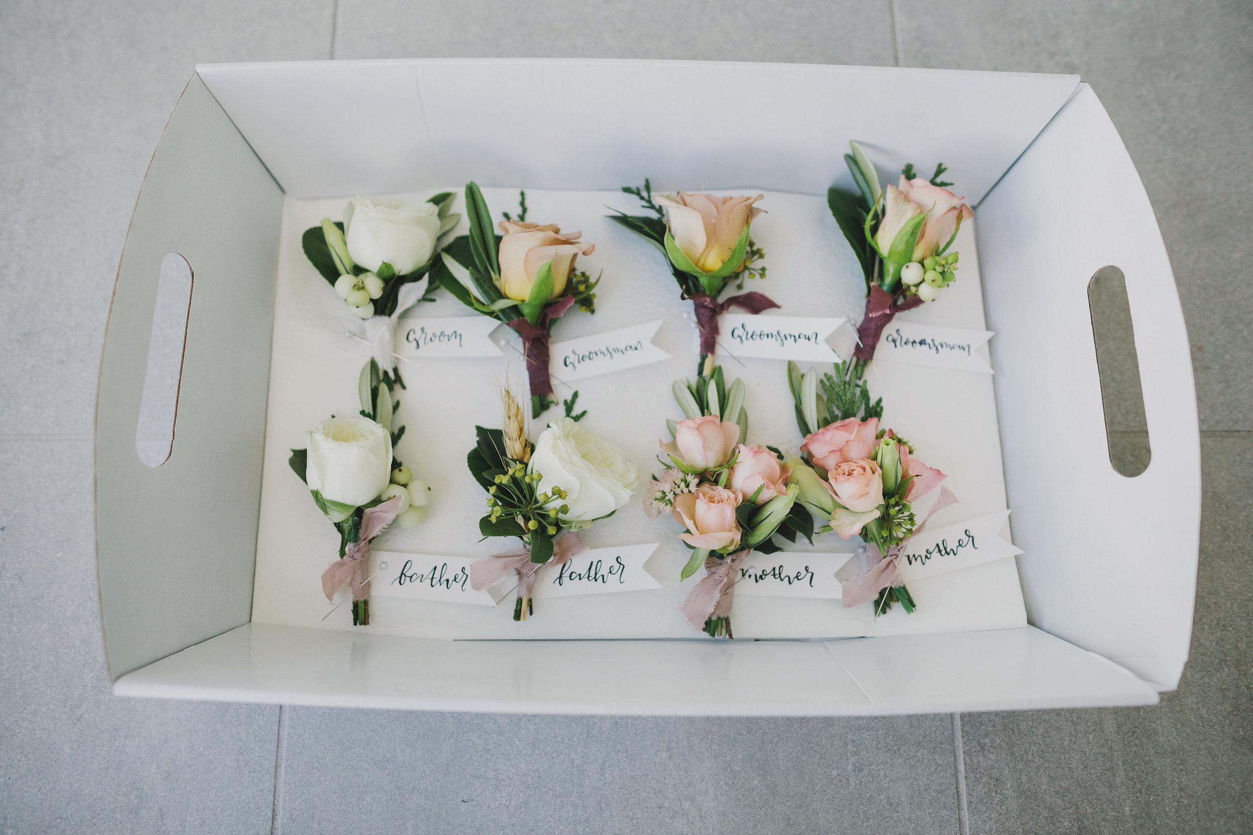 Kim-Ty-Wedding-112 (1).JPG
