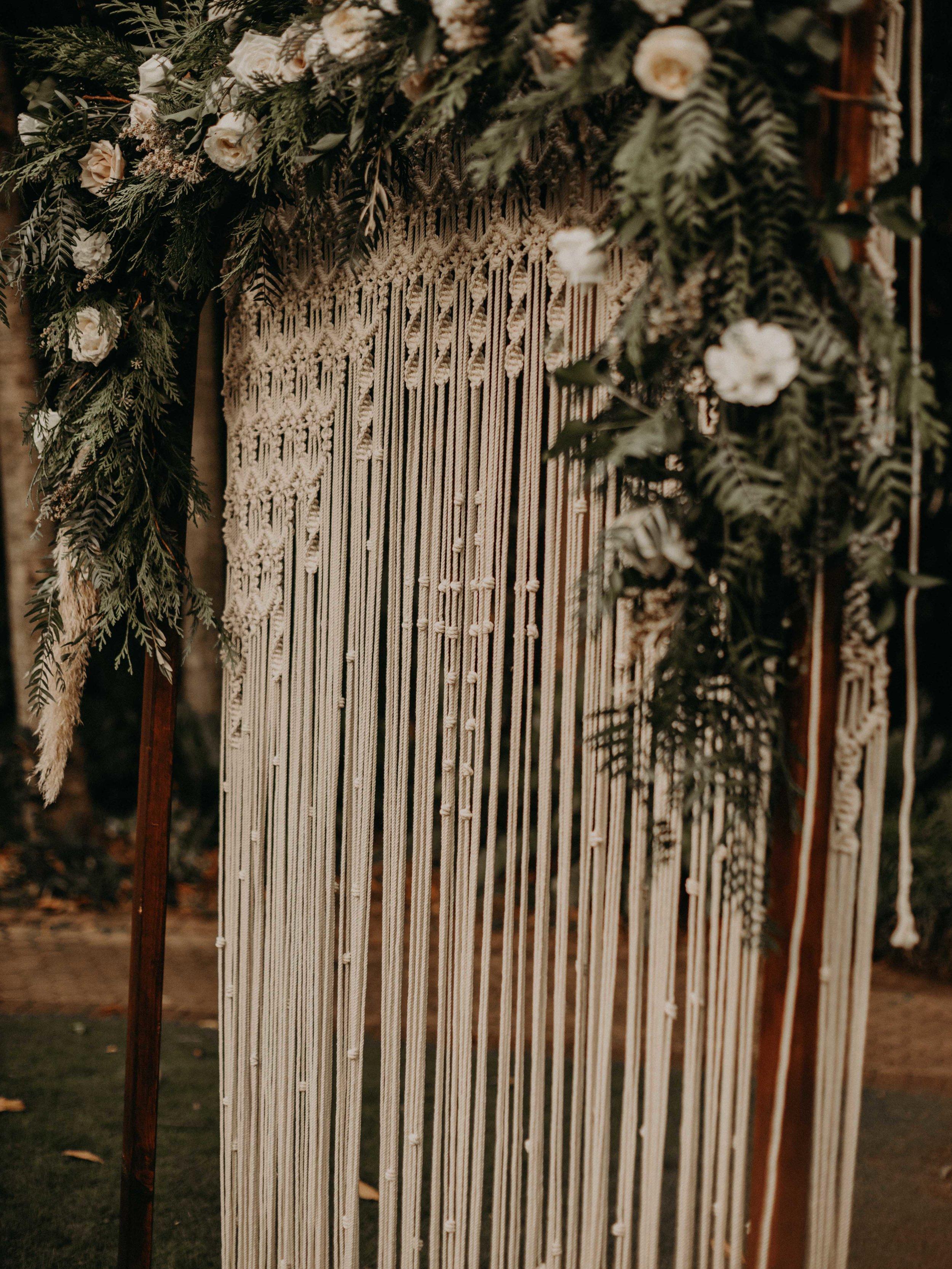 BeauxArtCo_Colette&Norton_Ceremony-3.jpg