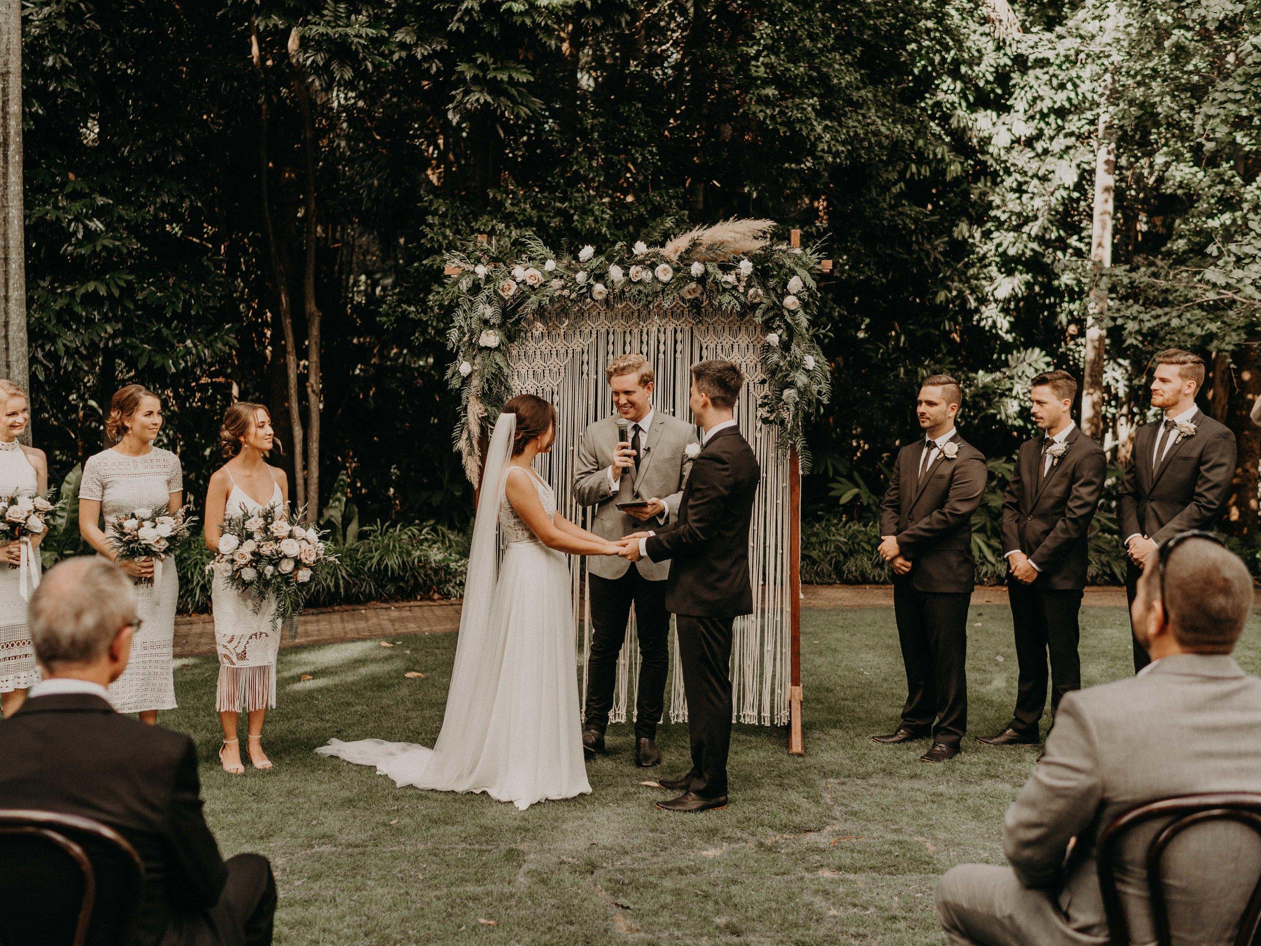 BeauxArtCo_Colette&Norton_Ceremony-160.jpg