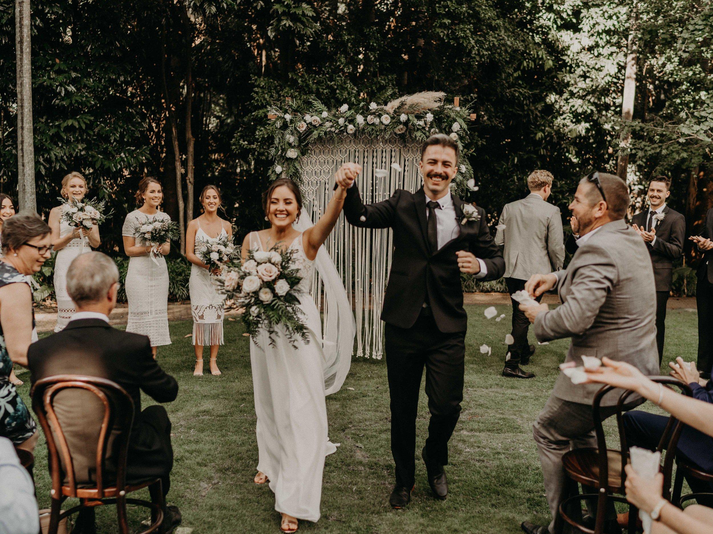 BeauxArtCo_Colette&Norton_Ceremony-195.jpg