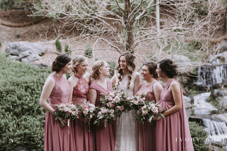 Shona-and-Jesh-Figs-On-Sylvan-Wedding-Photography-685WEB-SIZE.jpg