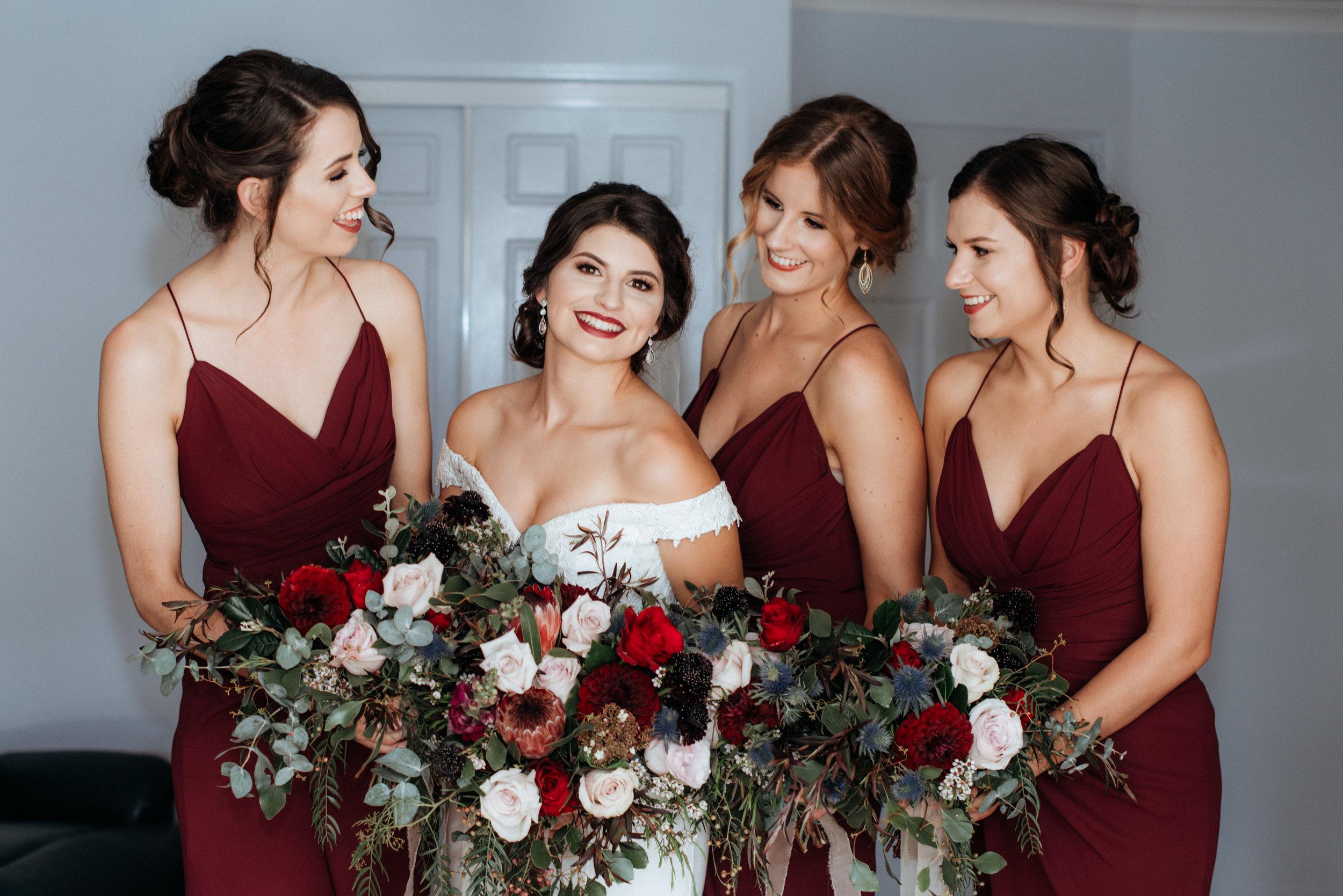20181110 LOVELENSCAPES PHOTOGRAPHY • V+M • COOROY WEDDING • SUNSHINE COAST WEDDING PHOTOGRAPHER • 1 • 106.jpg