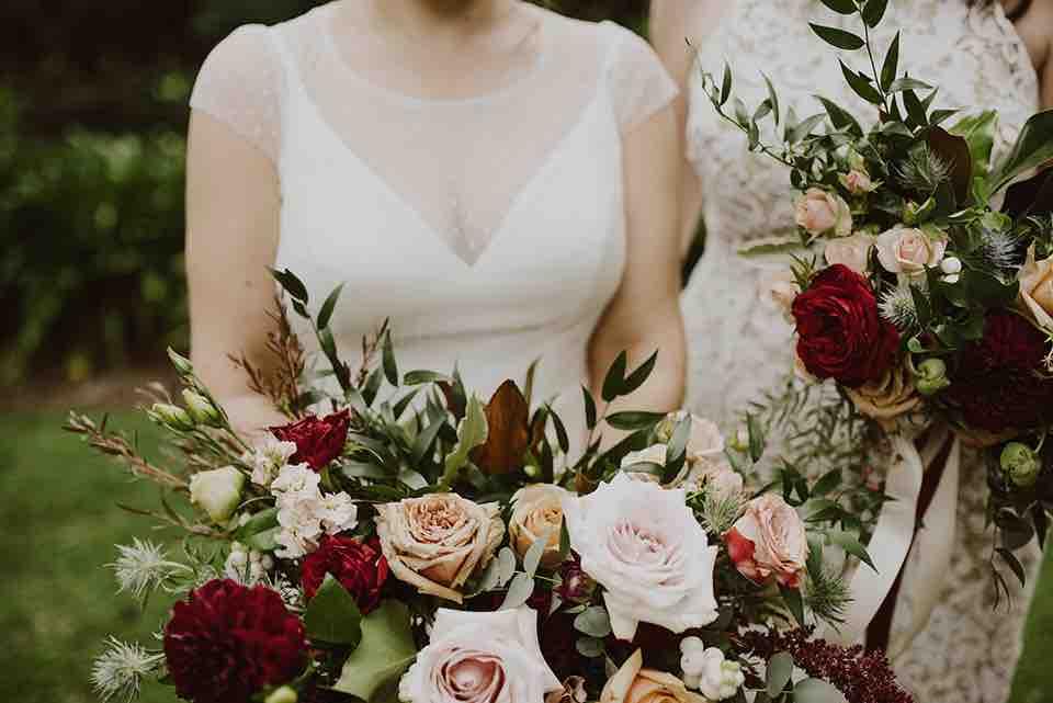 Florals_0028.jpg