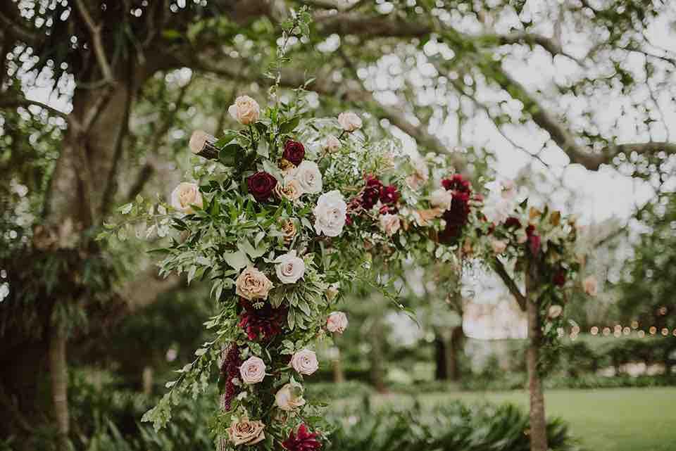 Florals_0020.jpg