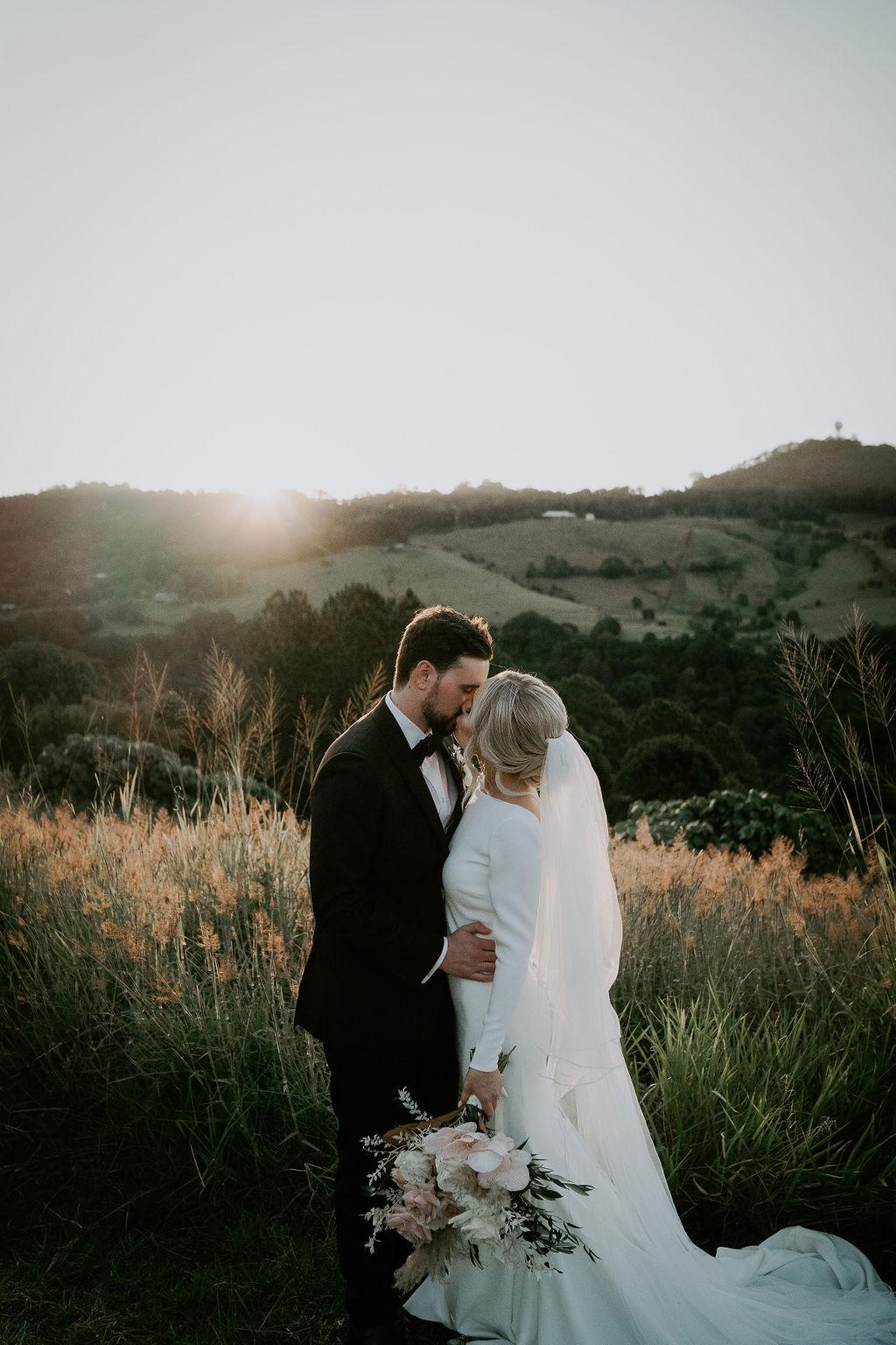 BridalPartyPortraits-128.jpg