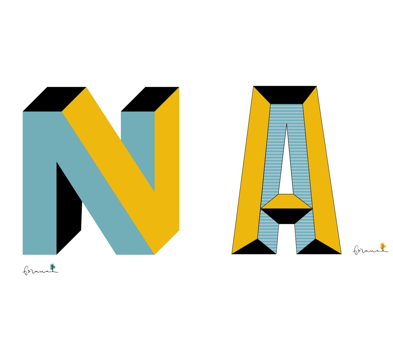 NA_GoranaGuiboud.jpg