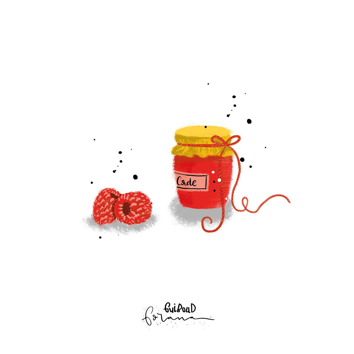 marmelade.jpg