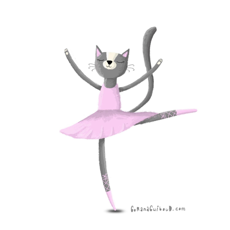 Cat-#11.jpg