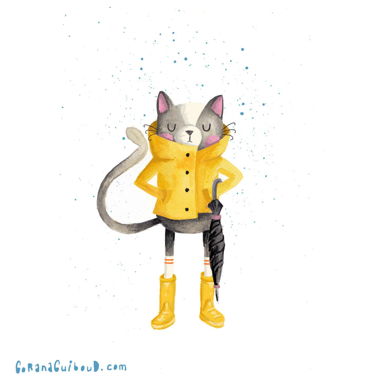 Cat-#21.jpg