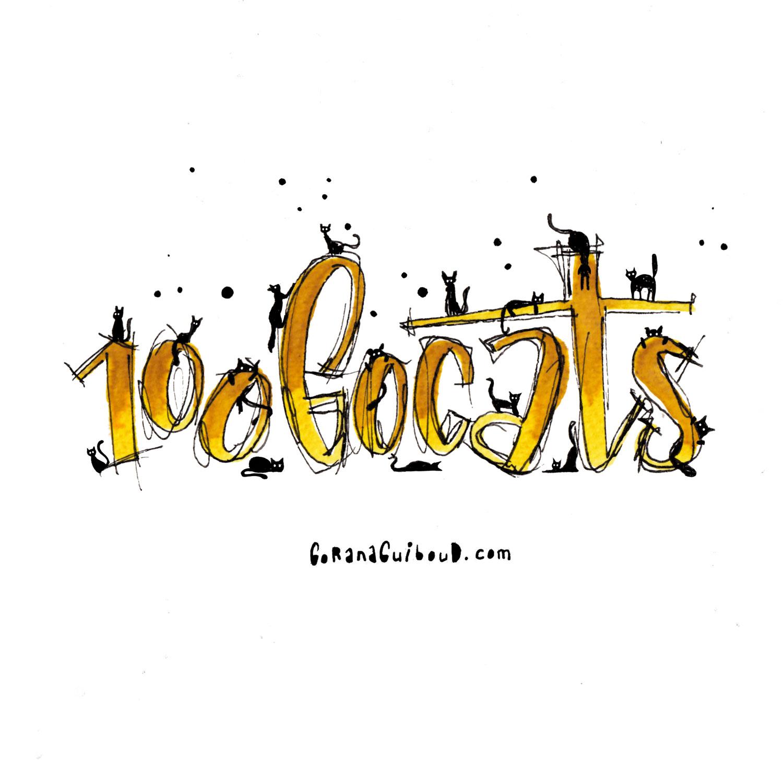 Katze-40_100gocats.jpg