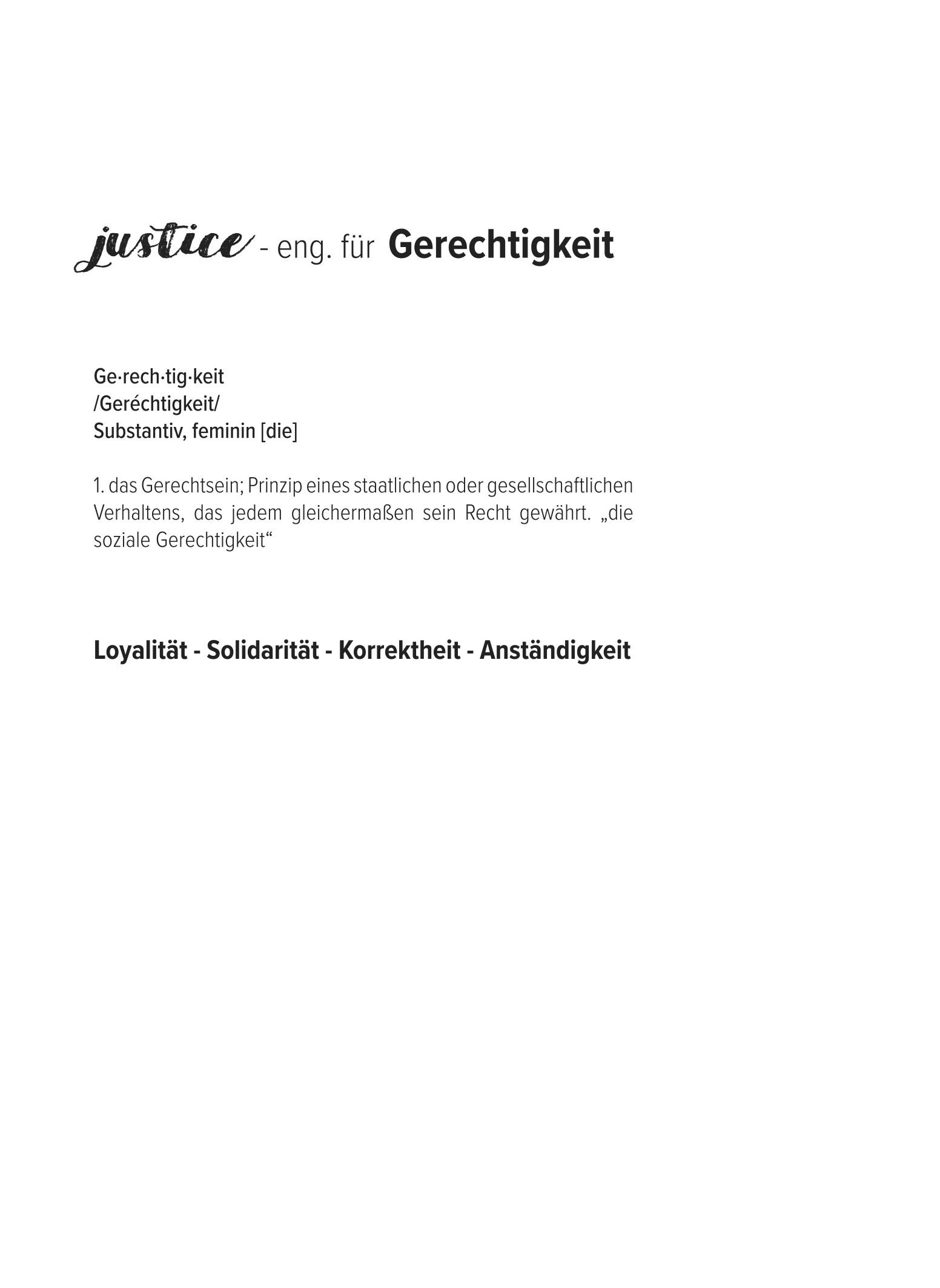justice_back.jpg