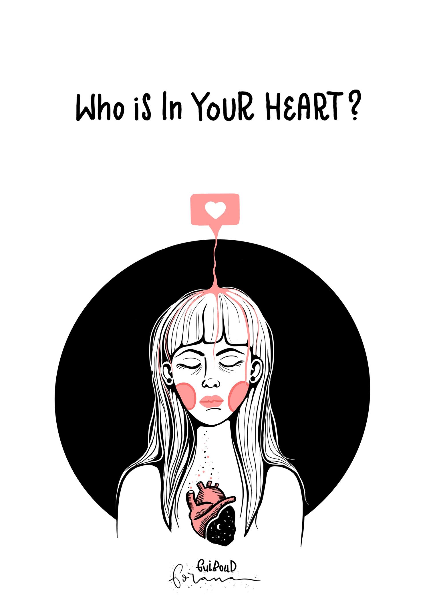 heart_goranaguiboud.jpg