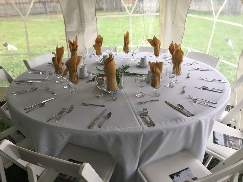 catering linens.jpg