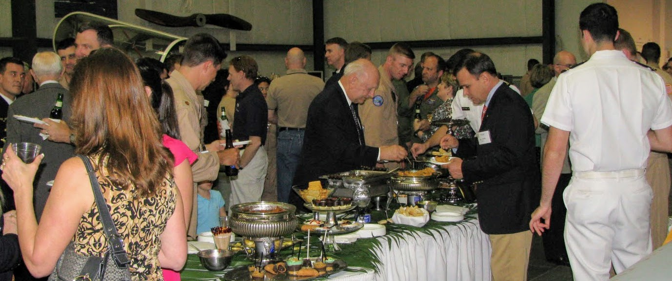 catering corporate events.jpg