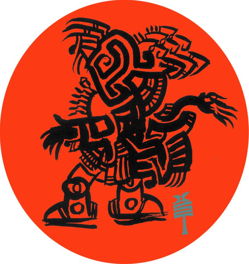 dancingman-red.jpg