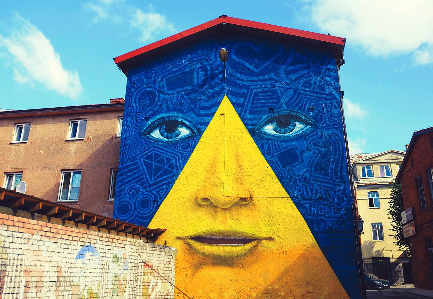 Cesis Latvia