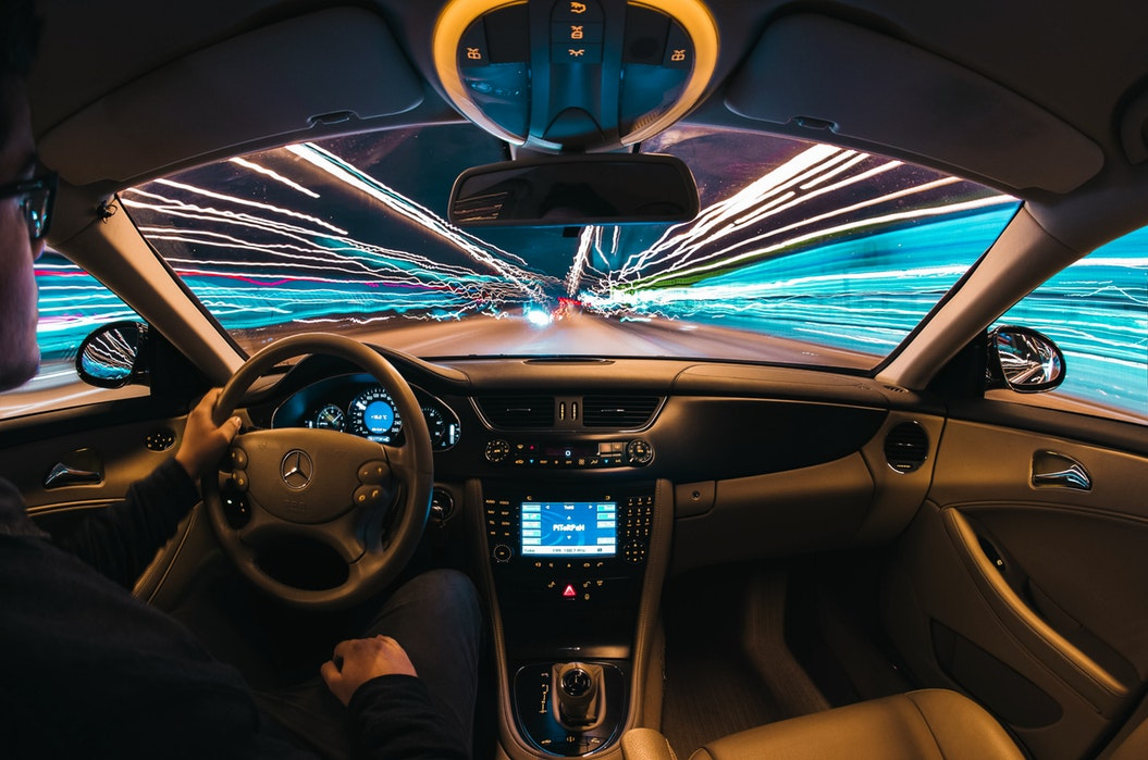 $25k for mobility prototype - two European automotive and traffic control firms are looking for AI startups for prototypes on mobility, traffic control systems and 'factory 4.0' applications.