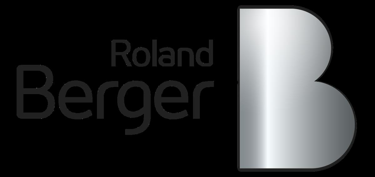 Roland Berger - our local partner at VentureClash Zurich