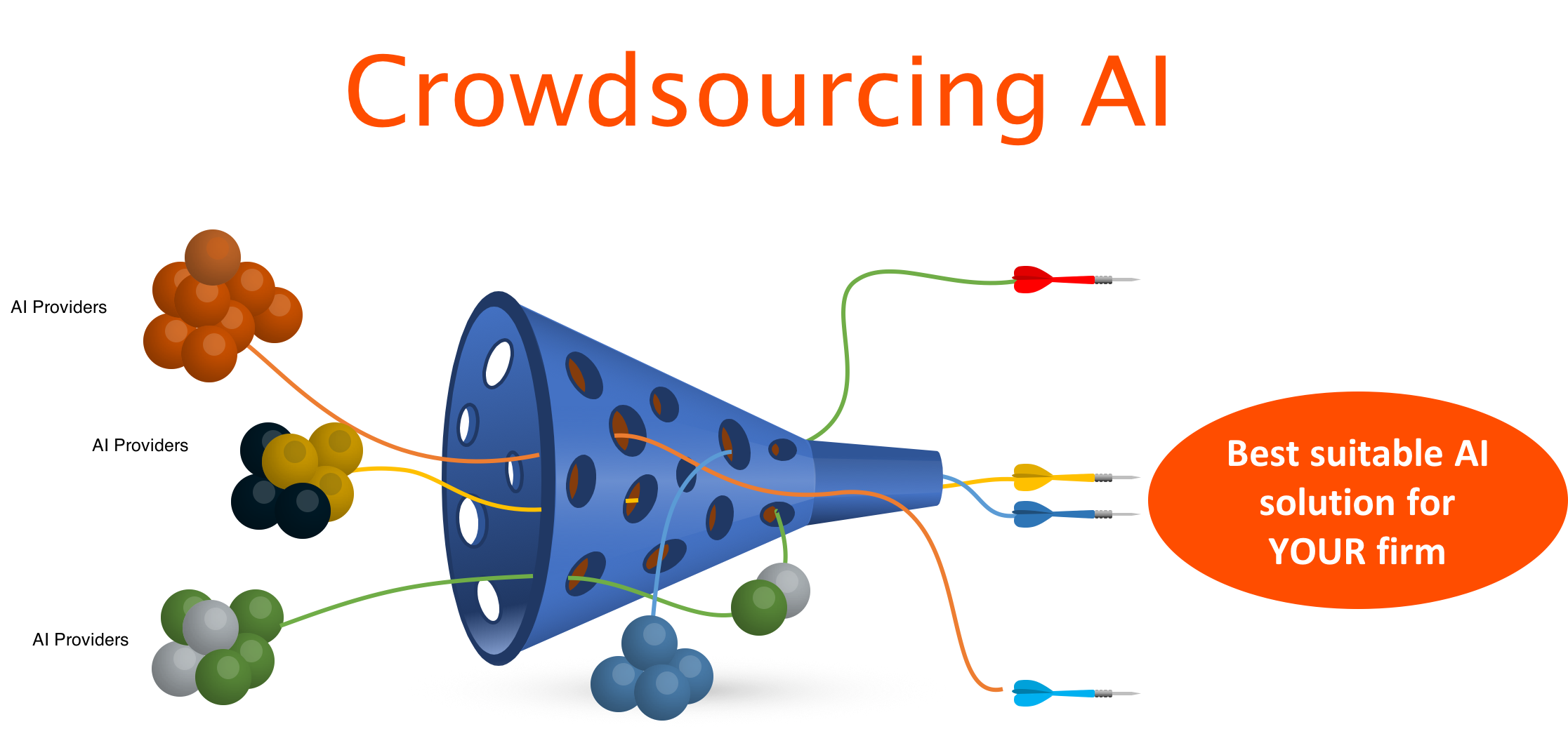 crowdsource.png