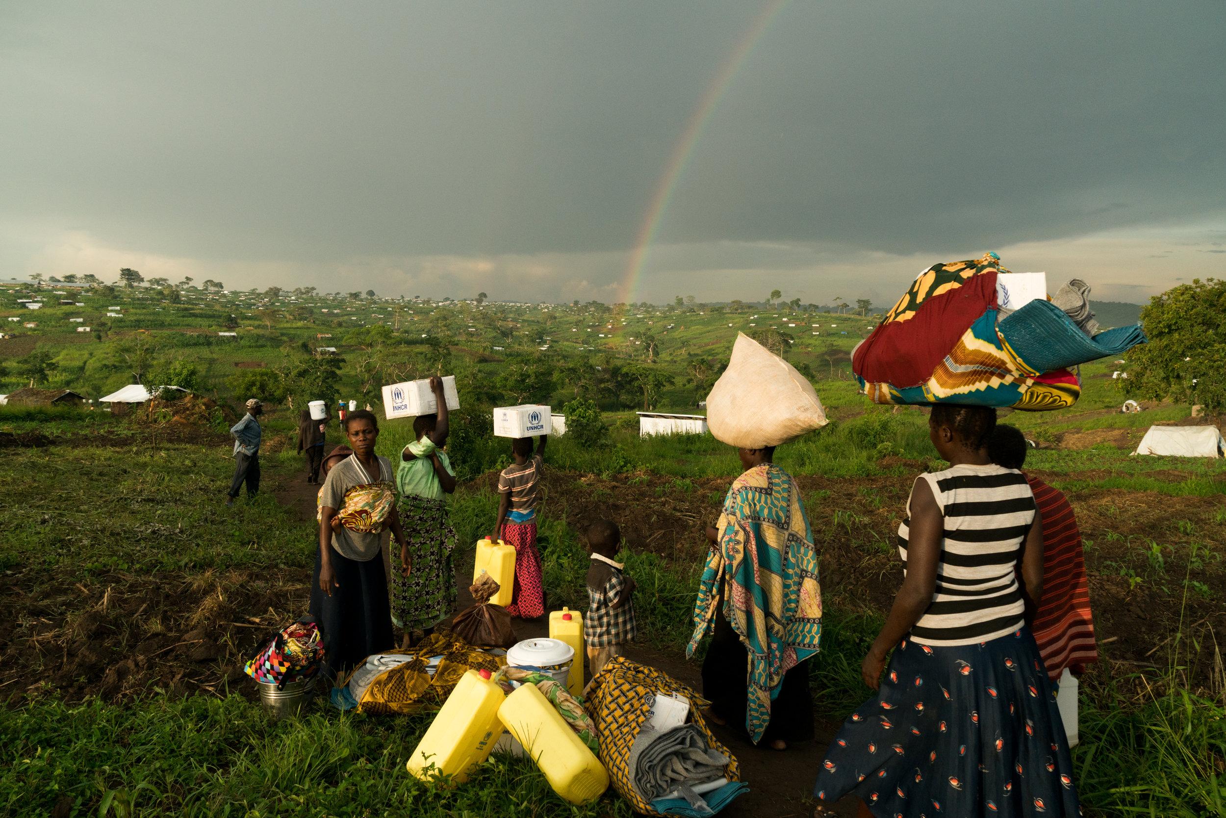 Ohanesian_Uganda_DSC03400.jpg