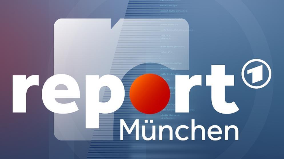 report-logo-102__v-img__16__9__xl_-d31c35f8186ebeb80b0cd843a7c267a0e0c81647.jpg