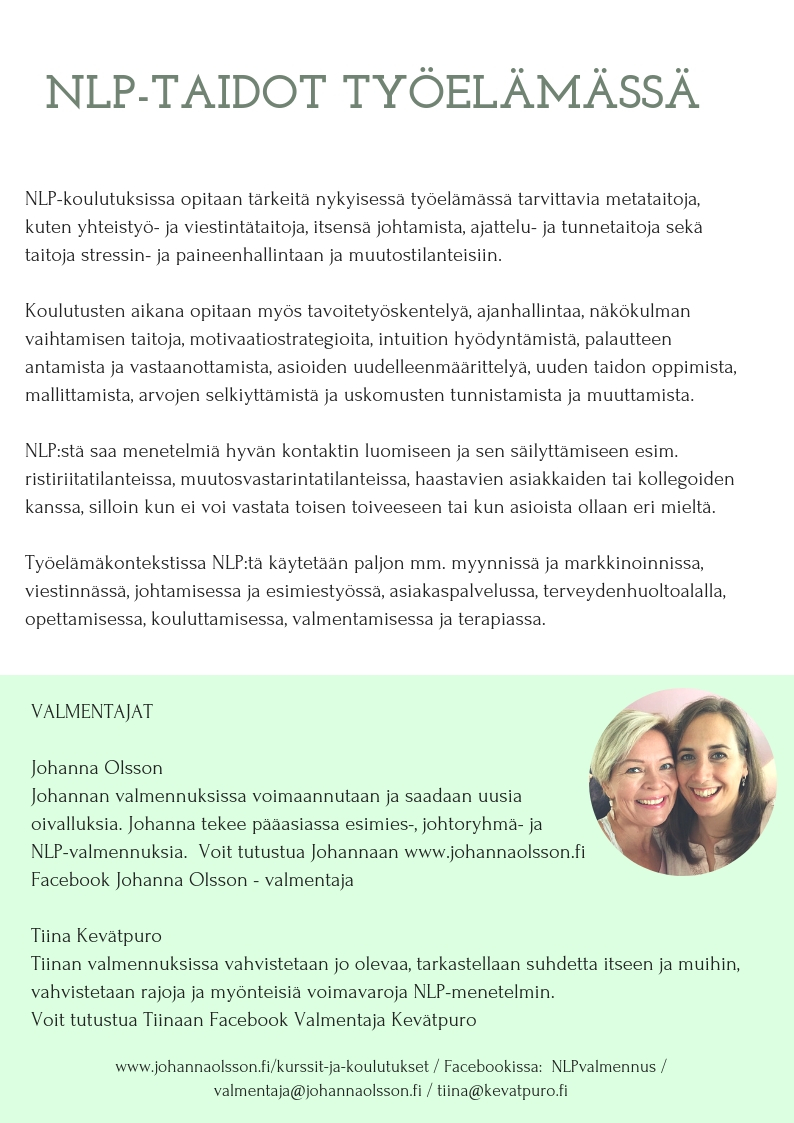 NLP Porvoo työelämässä.jpg