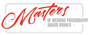 Masters Award-Badge-300.png
