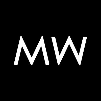 mw-icon-horizontal.jpg