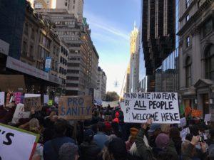 protest-trump-tower-2016.jpg
