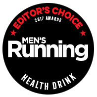 Mens-Running-Ed-Choice-Health-Drinks-Black.jpg