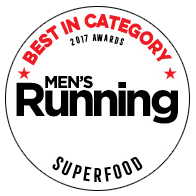 Mens-Running-Superfood.png