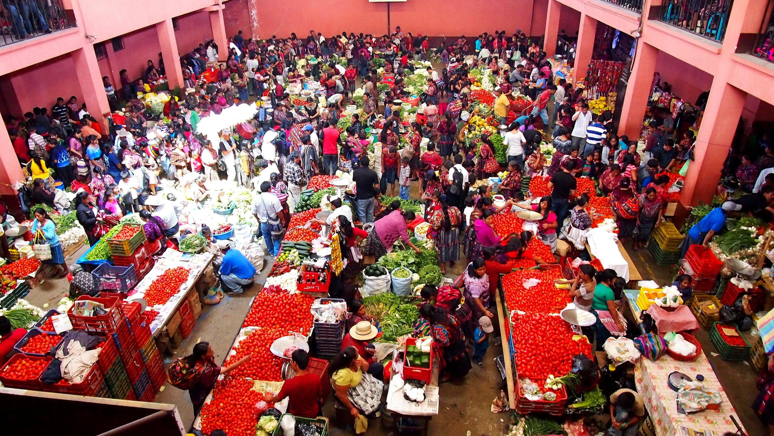 Mercado Chichicastenango.JPG