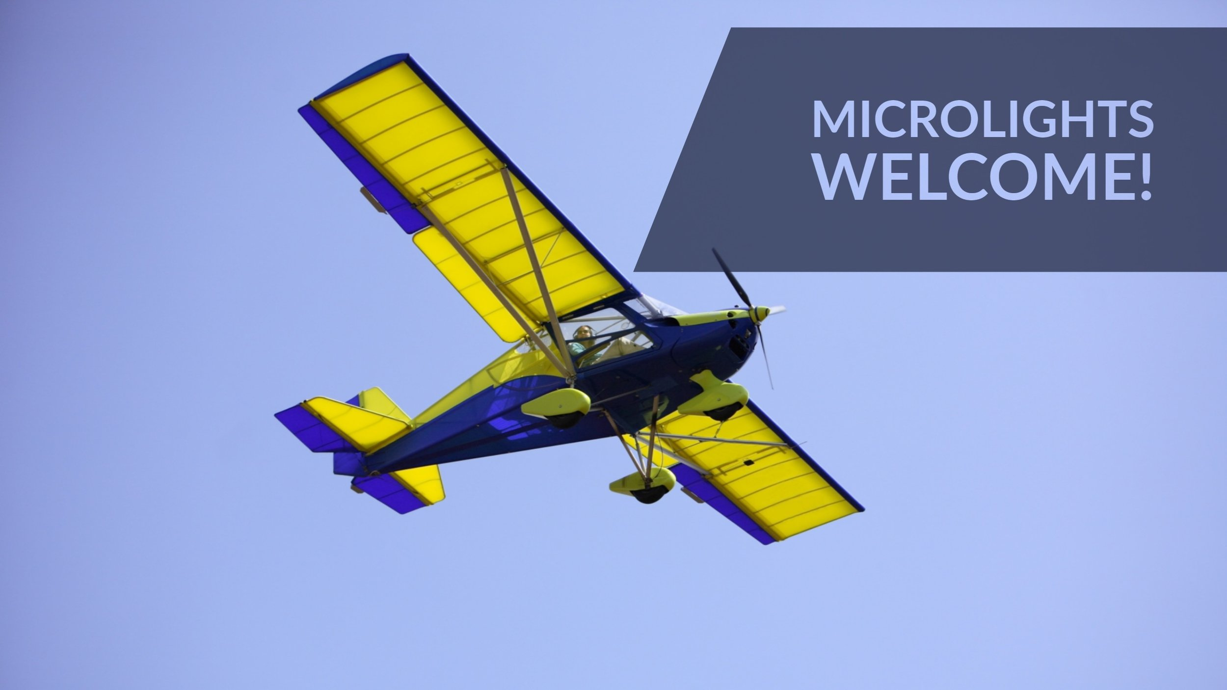 Microlights Twitter.jpg